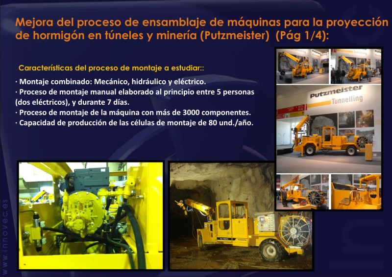 Proyecto_PM4207_1