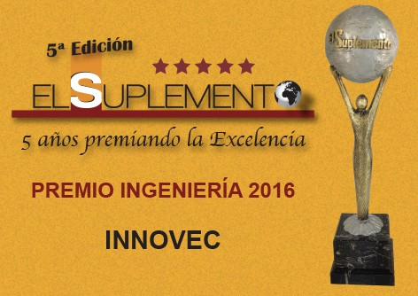 premios-el-suplemento-2016